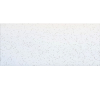 Плитка для подвесного потолка 595x1195x10