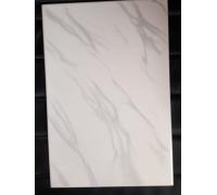 Керамическая стеновая плитка 1289 200x300