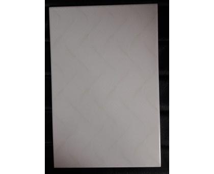 Керамическая стеновая плитка 1351 200x300