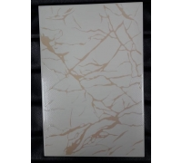 Керамическая стеновая плитка 2200 200x300