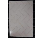 Керамическая стеновая плитка 2292 200x300