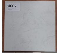 Керамогранит 4002 светло-серый 300x300x9,5