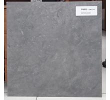 Керамогранит песчаник серый матовый 600x600