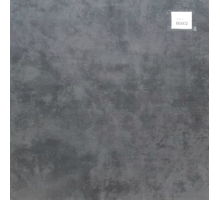 Керамогранит 66002 600x600