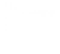 Плитка ПВХ OST-841 457,2x457,2x3 (1-16)