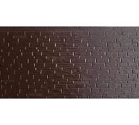 Фасадная панель Ханьи Maple A1G9-001 3800x380x16/0,23 мм