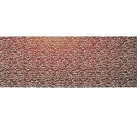 Панель облицовочная ханьи Г2 цвет AE7-002 3800x380x16 мм