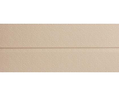 Панель облицовочная ханьи Г2 цвет AE7S-001 3800x380x16 мм