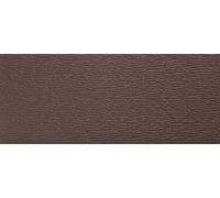Панель облицовочная ханьи Г2 цвет AG7-007 3800x380x16 мм