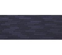 Панель облицовочная ханьи Г2 цвет AK9-001 3800x380x16 мм