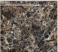 Фасадная панель Ханьи Baikal B186-001 3800x380x16/0,3 мм