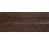 Панель облицовочная ханьи Г2 цвет CW7-091 3800x380x16 мм