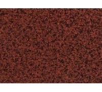 Панель облицовочная ханьи Г2 цвет DQ7-071 3800x380x16 мм