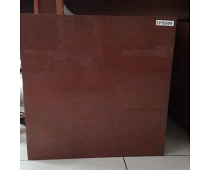 Керамогранит красный EPT6999 600x600