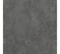 Плитка ПВХ NCT-2002 457,2x457,23 (1-16)