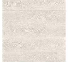 Плитка ПВХ NOW-3001 186x940x3 (1-19)