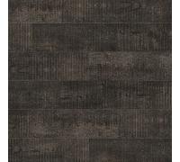 Плитка ПВХ NOW-3005 ПВХ 186x940x3 (1-19)