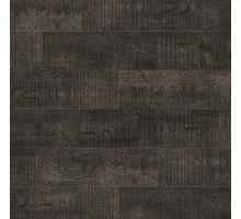 Плитка ПВХ NOW-3005 ПВХ 152,4x914,4x3 (1-24)