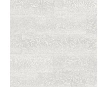 Плитка ПВХ NOW-3007 ПВХ 186x940x3 (1-19)