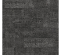 Плитка ПВХ NOW-3009 ПВХ 152,4x914,4x3 (1-19)