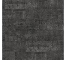 Плитка ПВХ NOW-3009 ПВХ 152,4x914,4x3 (1-24)