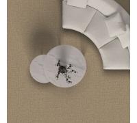 Плитка ПВХ NOW-3017 186x940x3 (1-19)