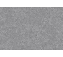 Плитка ПВХ NPT-0627 457,2x457,2x3 (1-15)