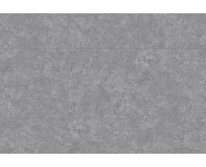 Плитка ПВХ NPT-0627 457,2x457,2x3 (1-16)
