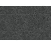 Плитка ПВХ NPT-0628 457,2x457,2x3 (1-16)
