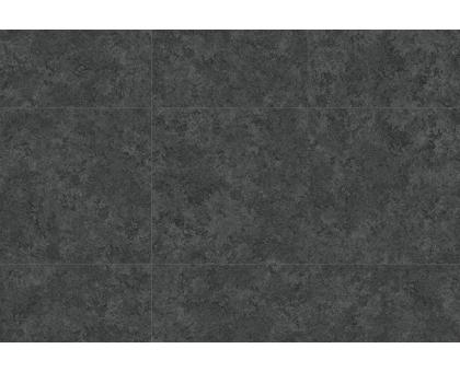 Плитка ПВХ NPT-0628 457,2x457,2x3 (1-15)