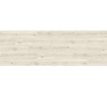 Плитка ПВХ NPW-6141 ПВХ 186x940x3 (1-18)