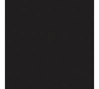 Плитка ПВХ OST-843 457,2x457,2x3 (1-16)