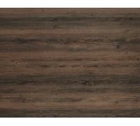 Плитка ПВХ OSW-6203 ПВХ 186x940x3 (1-19)