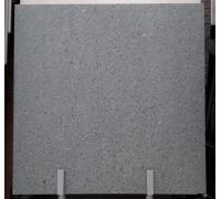 Керамогранит соль перец темный 600Х600x9,5 1уп/1,44м2