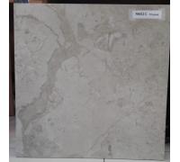 Керамогранит глазуров. шероховатый R6611 (600Х600)1,44м2 1уп/4шт
