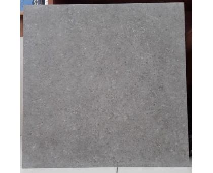 Керамогранит SH1303 серый матовый антискользящий 600x600x9,5