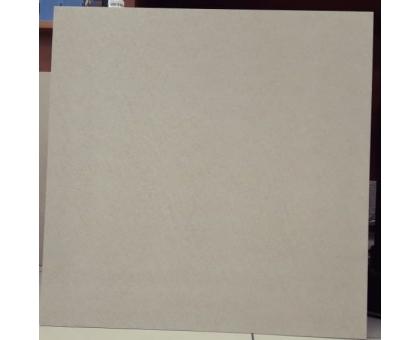 Керамогранит SH382 бежевый матовый 600x600x9,5
