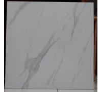 Керамогранит под мрамор SH6001 600x600x9,5