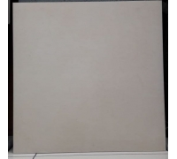 Керамогранит светло-бежевый крап SH6010 600x600x9,5