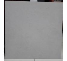 Керамогранит серый крап SH6011 600x600x9,5