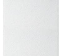 Плита потолочная ALBA 600x600x12, 1/24