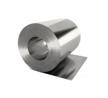 Алюминизированная кремнистая сталь в рулонах 0,28x1250мм