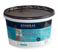 Антигрибок ADMIRAL 10л