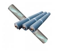 Изоспан (Россия) AQ proff (гидро-ветро-парозащита), 21875x1600 мм, 1/35