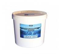 Гидроизоляция-праймер Aqua-Bloker 14кг