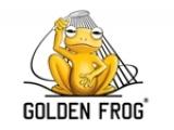 Унитазы GOLDEN FROG
