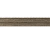Timberblock серия ЕЛЬ альпийская 3,05x0,23м (0,702м2) 1уп-10шт