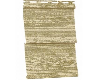 Timberblock серия ЕЛЬ балтийская 3,05x0,23м (0,702м2) 1уп-10шт