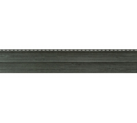 Timberblock серия ЕЛЬ ирландская 3,05x0,23м (0,702м2) 1уп-10шт