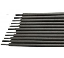 Электрод WELDING J422 3.2; 4,0; 5,0x350мм уп/5кг(КНР)